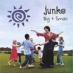 Junko Big & Small