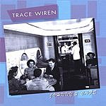 Trace Wiren Johnny's Cafe