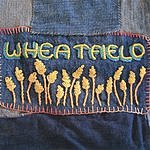 Wheatfield Wheatfield