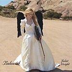 Juliet Wright Beloved