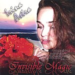 Irina Astra Invisible Magic
