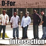 D-FOR Intersection