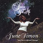 June Simon The Stars In You And Me