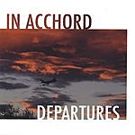 In Acchord Departures