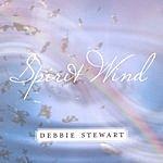 Debbie Stewart Spirit Wind