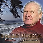 Emile Simon Timeless