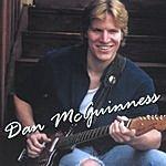 Dan McGuinness Blue Diamond Revival