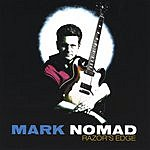 Mark Nomad Razor's Edge