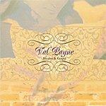 Val Payne Rhythm & Gospel