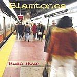 The Slamtones Rush Hour