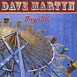 Dave Martyn Joyride