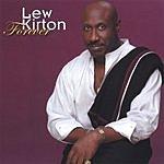 Lew Kirton Forever