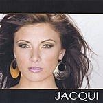 Jacqui The Chance