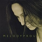 Melody Prout Melody Prout