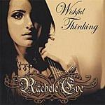 Rachele Eve Wishful Thinking
