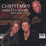 Garnett & Beverly Christmas