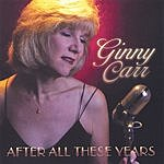 Ginny Carr After All These Years