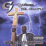 G-Quinn The Crucifer The Procession