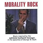 Morality Rock Morality Rock
