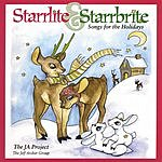 The Jeff Archer Group Starrlite & Starrbrite Songs For The Holidays