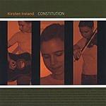 Kirsten Ireland Constitution