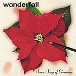 Wonderfall Seven Songs Of Christmas