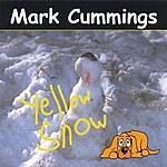 Mark Cummings Yellow Snow