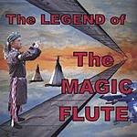 Spirit Warrior Legend Of The Magic Flute