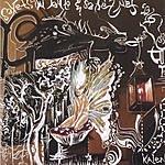 Kalen Fairy Tales, Fantasies & Other Mistakes
