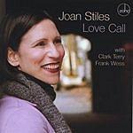 Joan Stiles Love Call