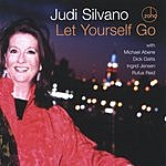 Judi Silvano Let Yourself Go