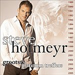 Steve Hofmeyr Last Time U Came Along