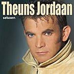 Theuns Jordaan Hillbrow