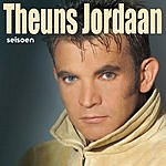 Theuns Jordaan Wie Weet