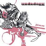 Undadogg Jinx EP