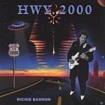 Richie Barron Hwy 2000