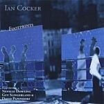 Ian Cocker Footprints
