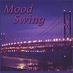 Sean O'Flynn Mood Swing