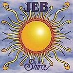 Jeb Shine