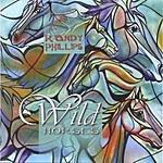 Randy Phillips Wild Horses