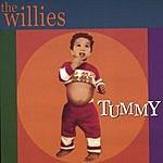 The Willies Tummy