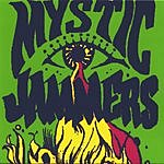 Mystic Jammers Step Out