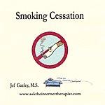Jef Gazley, M.S., LMFT Stop Smoking Hypnosis