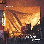Jo Hamilton Palace Place