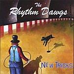 The Rhythm Dawgs New Tricks