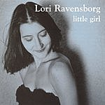 Lori Ravensborg Little Girl