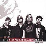 The Amanda Rheaume Band Even When