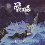 Venia In Our Weakness