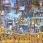 Kamoshin The Art Of Noise