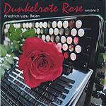Friedrich Lips Dark-Red Rose Encore 2